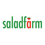 Salad Farm - Pasadena