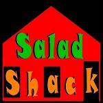 Salad Shack