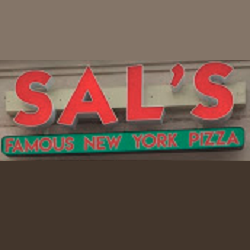 Sal's Famous NY Pizza - Chesapeake