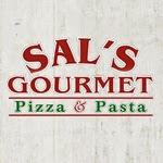 Sal's Gourmet Pizza & Pasta