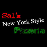 Sal's NY Style Pizza - 701 N. Battlefield Blvd.