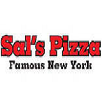 Sal's Pizza - Court House Virginia Beach