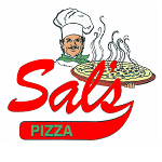 Sal's Pizza - Fond Du Lac