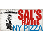 Sal's Pizzeria - Hampton Blvd.