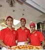 Sal's Pizzeria - Pleasure House Rd.