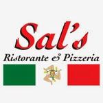 Sal's Ristorante