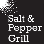 Salt & Pepper Grill