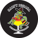 The Salty Iguana Mexican Restaurant - Olathe