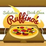 Salvatore Ruffino's