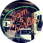 Sam and Charlie's