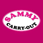 Sammy Carry Out