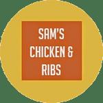 Sam's Chicken & Ribs