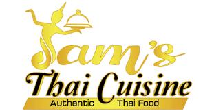 Sam's Thai Cuisine