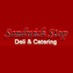 Sandwich Stop Deli & Catering