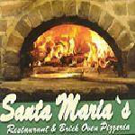 Santa Maria's Restaurant