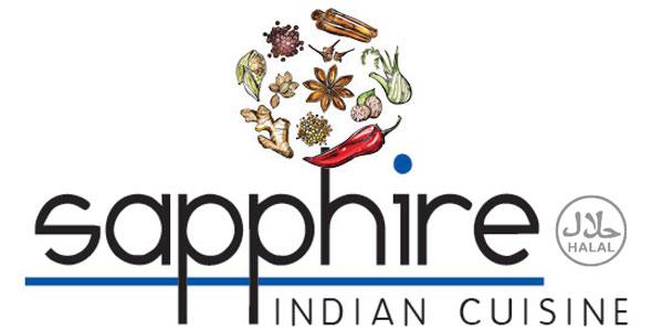 Sapphire Indian Cuisine