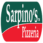 Sarpino's Pizzeria - Lyndale Ave.