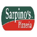 Sarpino's Pizzeria Gurnee
