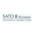 Sato II Restaurant