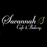 Savannah Cafe & Bakery