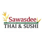 Sawasdee Thai & Sushi