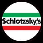 Schlotzsky's - Overland Park
