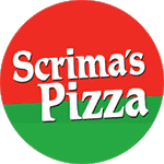 Scrima's Pizza - East Side