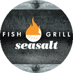 Seasalt Fish Grill - Los Angeles