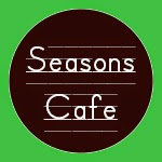 Season Cafe
