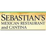 Sebastian's Mexican Restaurant & Cantina