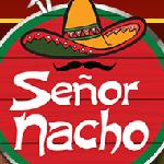 Senor Nacho