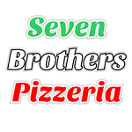 **Seven Brothers Pizzeria**
