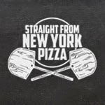 SFNY West Pizza