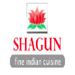Shagun Fine Indian Cuisine