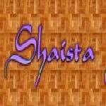Shaista Grill Express