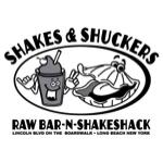 Shakes & Shuckers