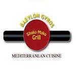 Shako Mako Grill