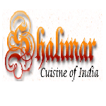 Shalimar Cuisine of India