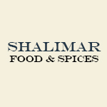 Shalimar Food & Spice