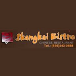 Shanghai Bistro - War Admiral Way
