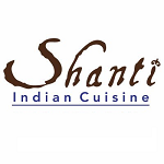 Shanti - Cambridge