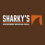 Sharky's Woodfired Mexican Grill - Irvine
