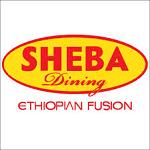 Sheba Dining