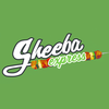 Sheeba Express