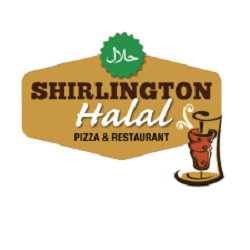 Shirlington Halal Pizza