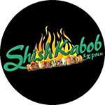 Shish Kabob Express - Clinton Township