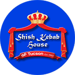 Shish Kebab House