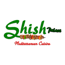 Shish Palace Dearborn