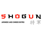 Shogun - West Bloomfield Township