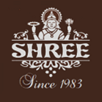 Shree Restaurant